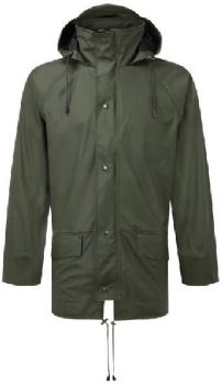 Fortress Airflex Jacket 221